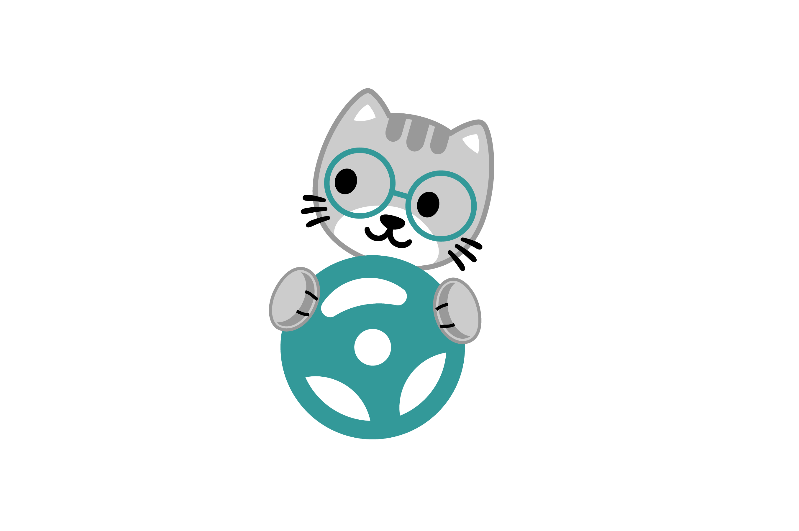 Image of Carly the cat