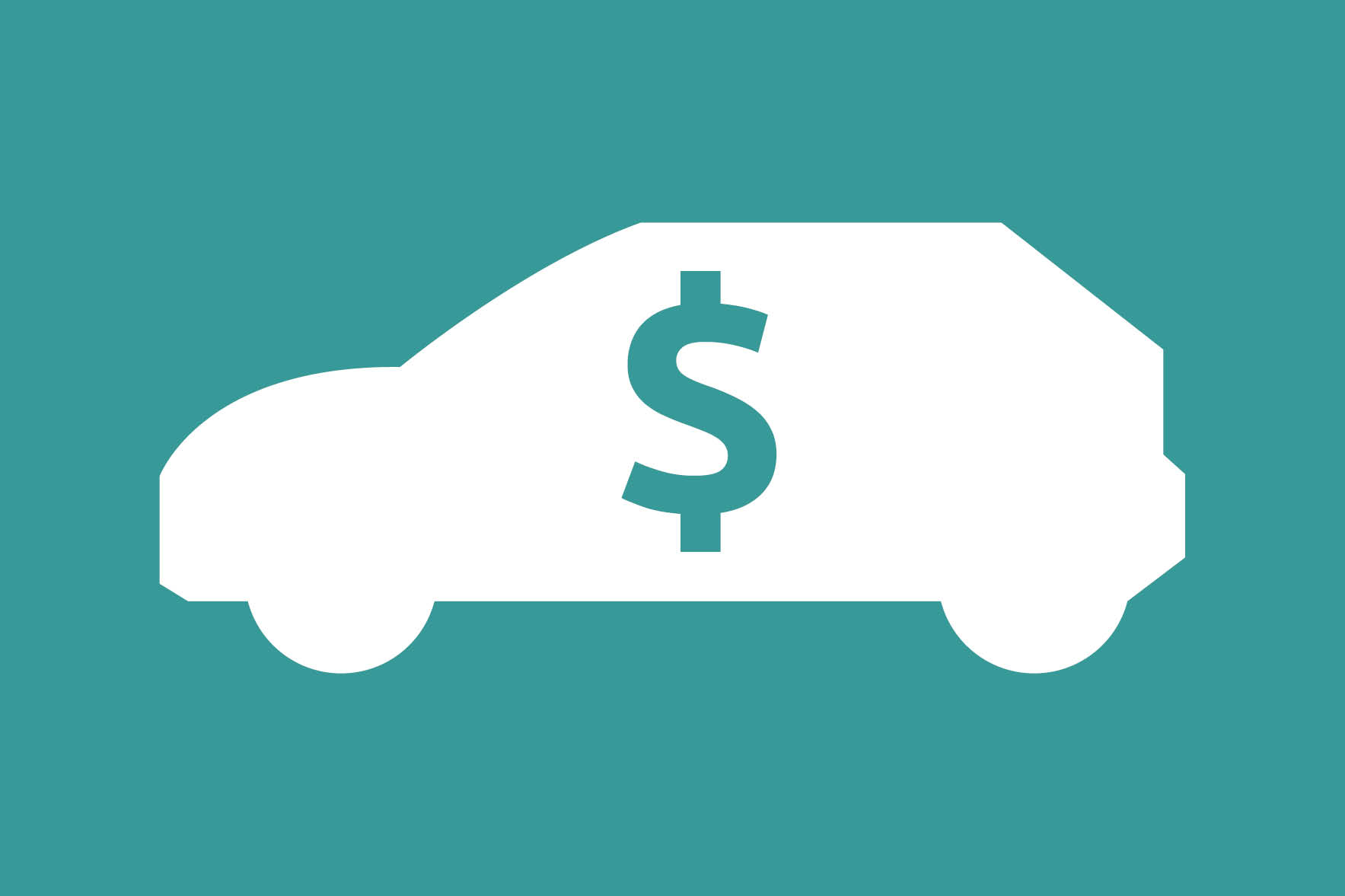 When To Refinance Your Auto Loan